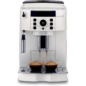 DeLonghi Kaffemaskin ECAM 21.117 W