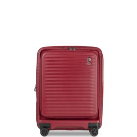 Echolac Celestra 55 cm kabinkoffert rød