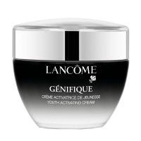 Génifique Youth Activating Cream 50 ml
