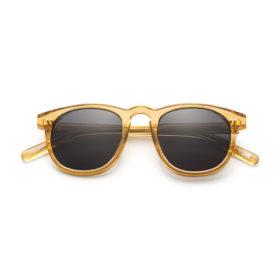 Mango #001 Sunglasses