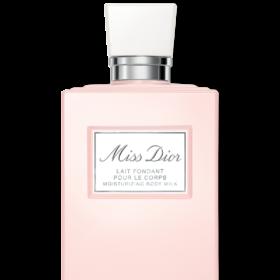 Miss Dior Body Milk 200 ml