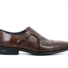 New Classics Jz Dark Brown Dressko Herre 40-46