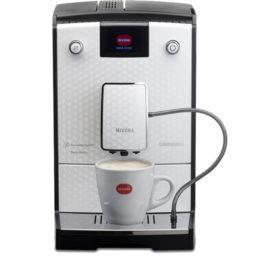 Nivona CafeRomatica 778 Espressomaskin
