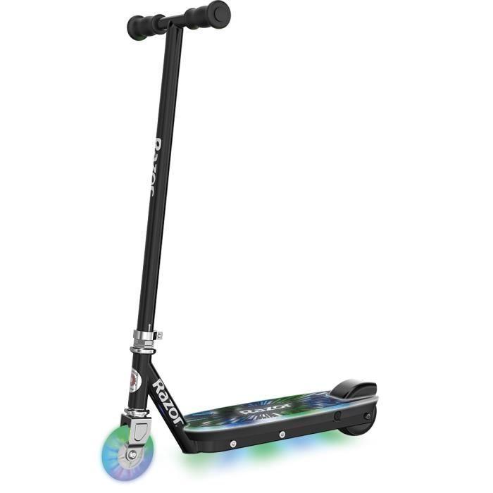 Razor - Electric Tekno Scooter (13173809)