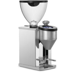 Rocket Faustino kaffekvern