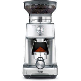 Sage Kaffekvern BCG600