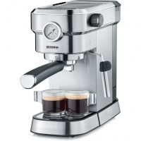Severin Espresa Plus Espressomaskin