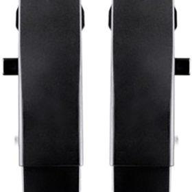 Silver Cross Adapter Simplicity/Wave Søskensete