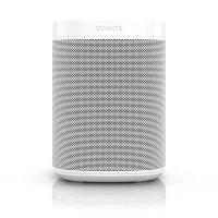 Sonos One SL Trådløs høyttaler