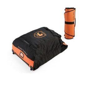 Stokke PramPack™ Transportbag Stokke PramPack Transport Bag