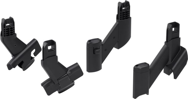 Thule Sleek Adapter Kit