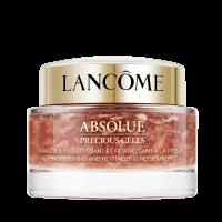 Absolue Precious Cells Rose Face Mask 75 ml