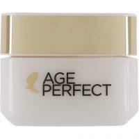 Age Perfect, 15 ml L'Oréal Paris Øyekrem