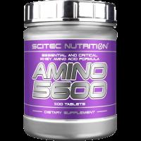Amino 5600, 500 tabletter