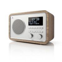 Argon Audio RADIO2 DAB radio