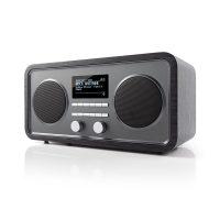 Argon Audio RADIO3i internett radio