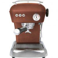 Ascaso Dream Espressomaskin Sjokolade
