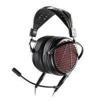 Audeze LCD-GX Gaming headset