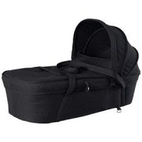 Axkid Life Carrycot Black One Size