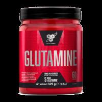 BSN Glutamine, 309 g