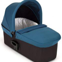 Baby Jogger Deluxe Pram Bag Teal