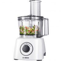 Bosch MCM3110W Foodprosessor