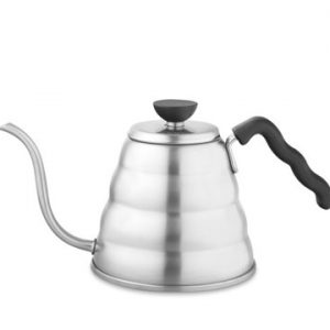 Buono Kettle 1200 ml