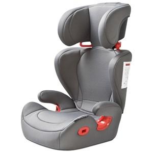 Carena Fejan Car Seat 15-36 kg Seal Grey One Size
