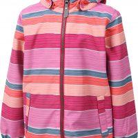 Color Kids Eleanor Jakke, Pink Heaven 116