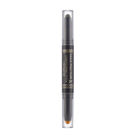 Contour Stick Eyeshadow Bronze Moon & Forest Green