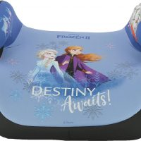 Disney Frozen II Topo Comfort Beltepute