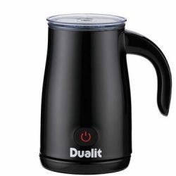 Dualit Milk Foamer 500W