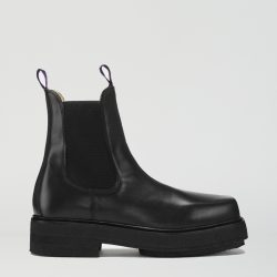 Eytys Boots Ortega EUR 35