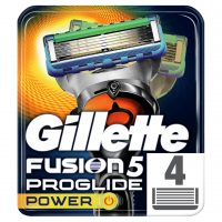 Fusion5 ProGlide Power Razor Blades