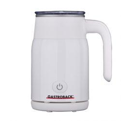 Gastroback Latte Magic