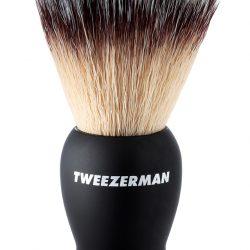 Gear Deluxe Shaving Brush
