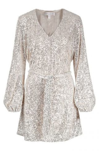 Brown Catalina Dress  Love Lolita  Sommerkjoler - Dameklær er billig
