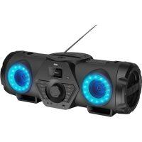 JVC - Boomblaster Bluetooth