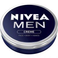 MEN Creme, 150 ml Nivea Body Lotion