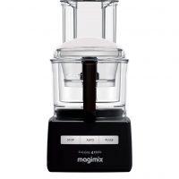 Magimix CS 4200 XL Foodprocessor Sort