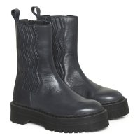 MarleeGZ Chunky Boots