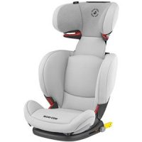 Maxi-Cosi Rodifix AirProtect Booster Sete Authentic Grey One Size