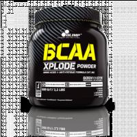 Olimp BCAA Xplode Powder® 500 g