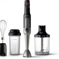 Philips Avent Viva Collection ProMix-stavmikser