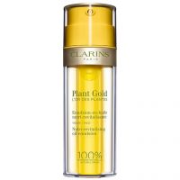 Plant Gold L'Or Des Plantes, 35 ml Clarins Ansiktsserum