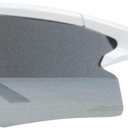 Republic Sportsbriller R110, Hvit S