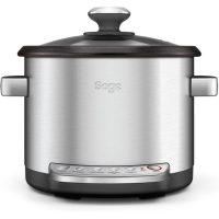 Sage BRC600 The Risotto Plus™ Riskoker