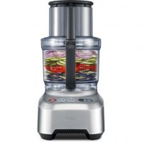 Sage Foodprosessor The Kitchen Wizz Pro