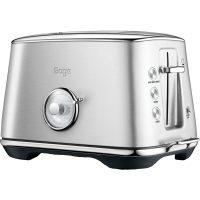 Sage Toaster BTA 735 BSS