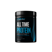 Self All Time Protein - 900g